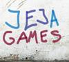 Total graffiti front