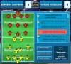 Ultimate Football Management 12-13